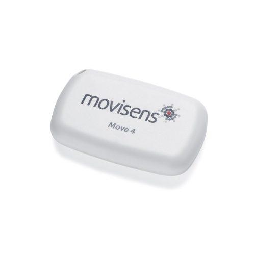 Move 4 Activity Sensor