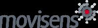 Movisens Logo